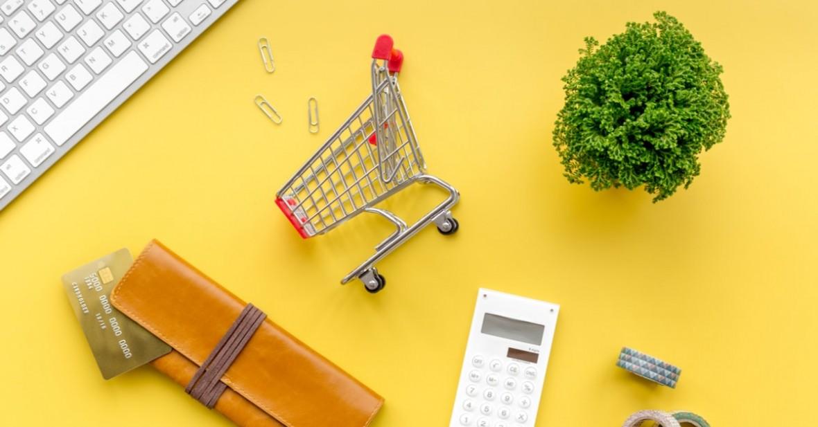 Planujesz zakupy spożywcze online? Sprawdź internetowy supermarket bdsklep.pl