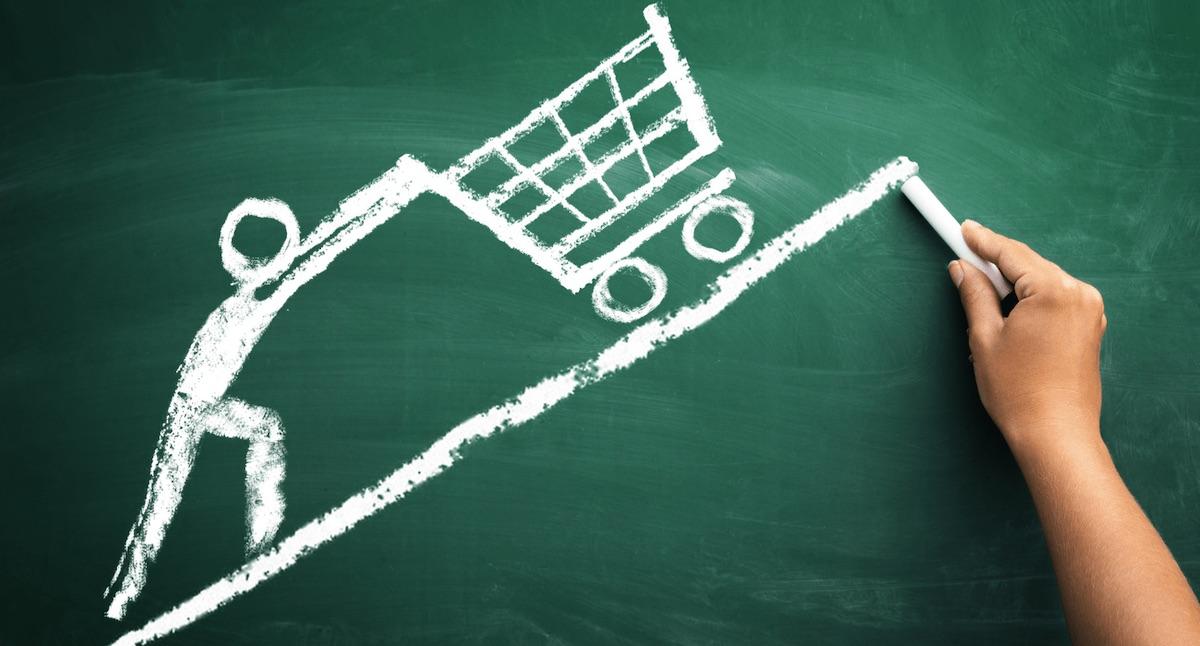 zakupy spożywcze online supermarket internetowy bdsklep.pl