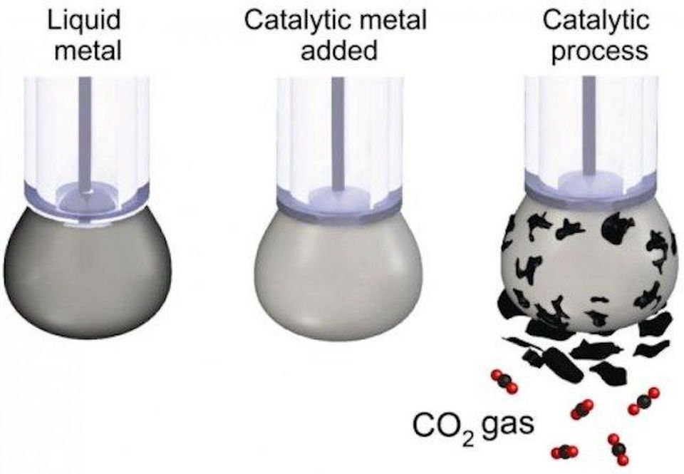 zamiana-dwutlenku-wegla-w-wegiel-2
