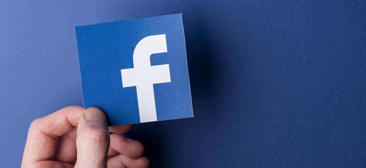 Dzięki twoim wakacyjnym zdjęciom na Facebooku sztuczna inteligencja uczy się rozpoznawania twarzy