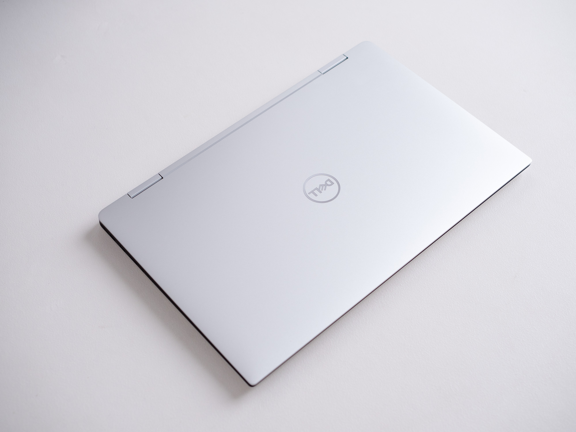 Dell XPS 15 2w1