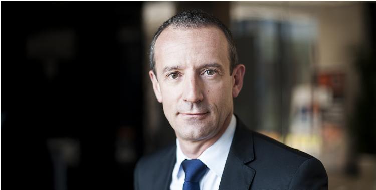 – Orange jest 5G Ready, ale nie krzyczymy o tym w reklamach – CEO Orange Polska, Jean-Francois Fallacher