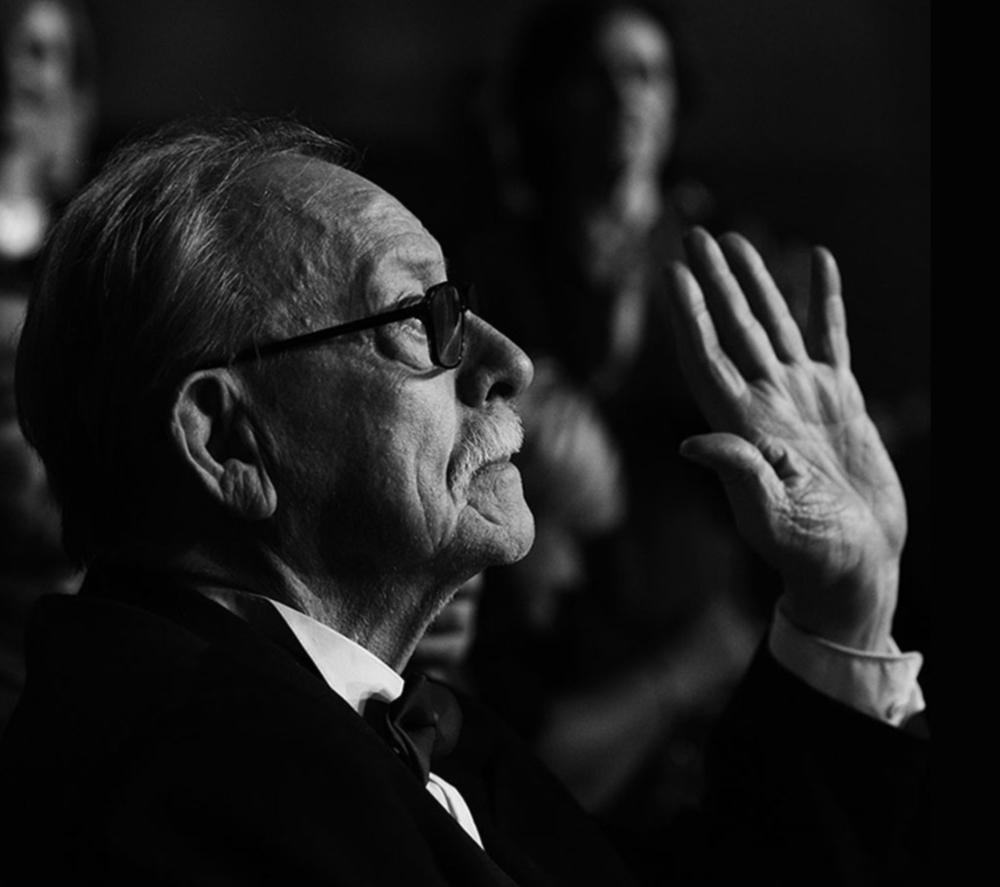 Marek Karewicz, fot. Jarek Rerych