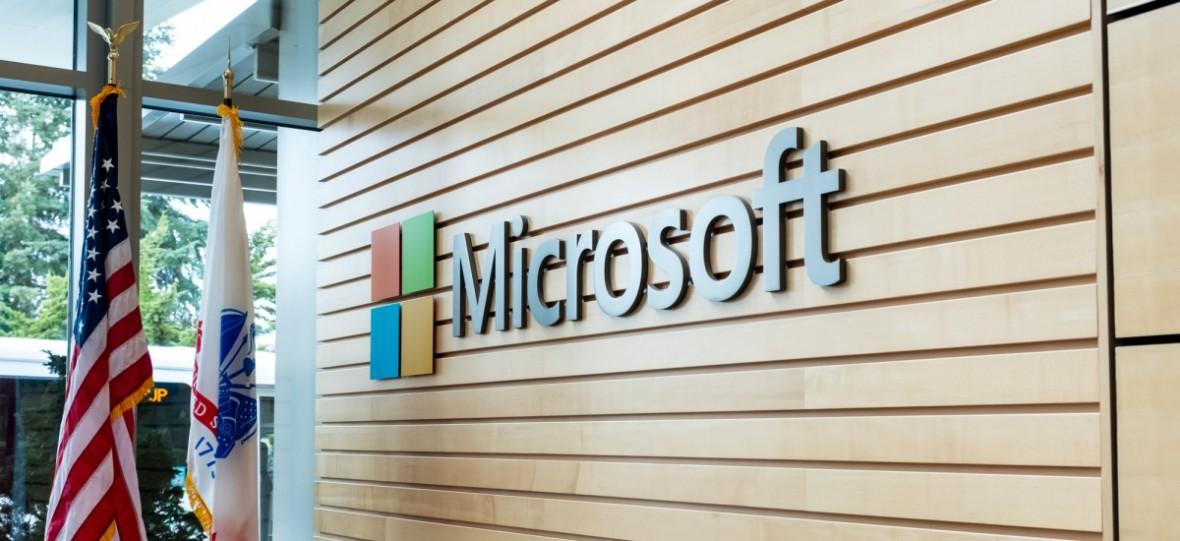 Wyniki Microsoftu są cudowne jak zawsze, ale Xbox stał się prawdziwą czarną owcą w firmie