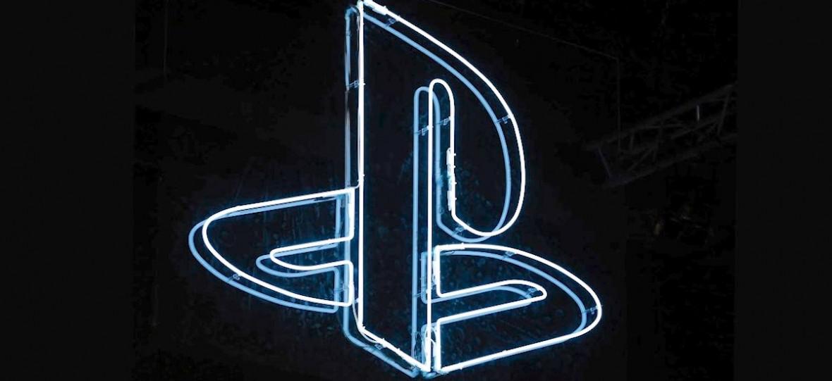 PlayStation 5 to oficjalna nazwa nowej konsoli Sony. Kupimy ją w grudniu 2020