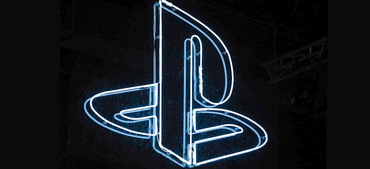 PlayStation 5 will appear no sooner than a year. Sony does not let go of the current generation console