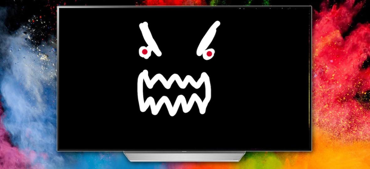 Samsung usunął jedną z najlepszych aplikacji na swoich TV. Gracze są wściekli, bo działała rewelacyjnie