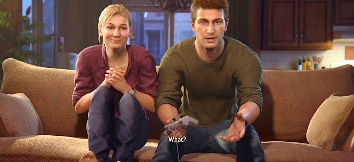 Wiedźmin 3, Far Cry 5, The Crew 2, Uncharted 4, Horizon poniżej 80 zł – rusza wiosenna wyprzedaż PS Store