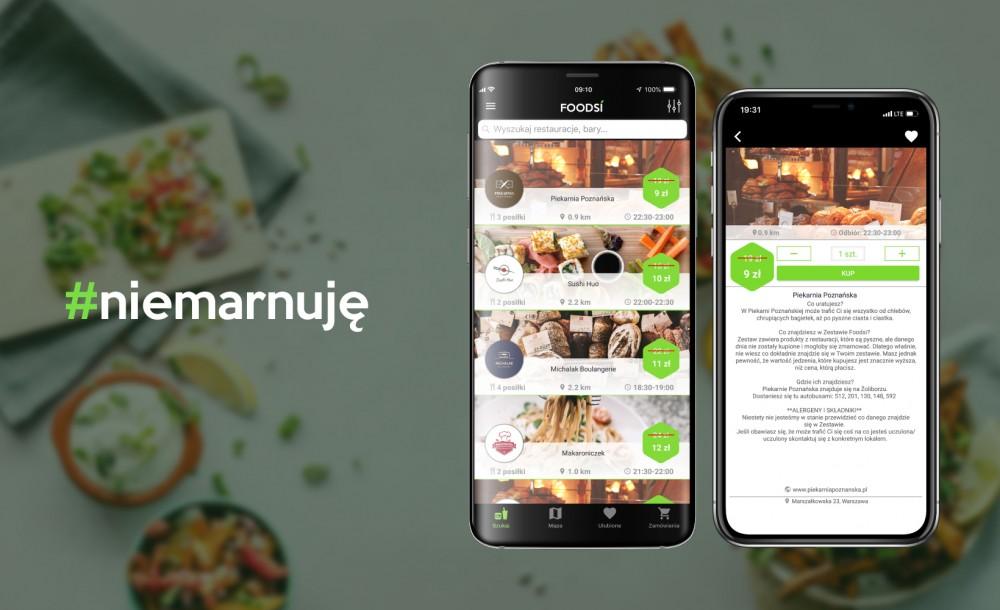 aplikacja-foodsi-foodsharing-wywiad-z-tworcami-3