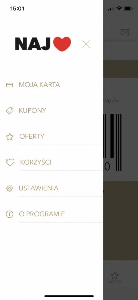 aplikacje zakupy 12 piotr i paweł