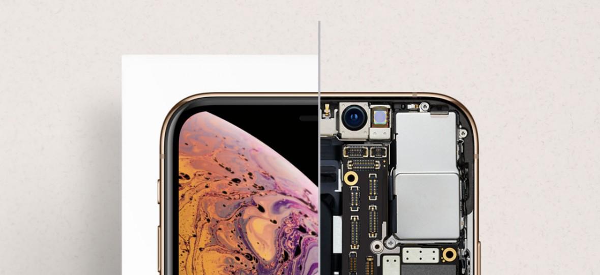 Na takiego iPhone'a czeka cały świat