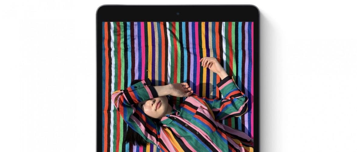 Przeżyłem rok z iPadem. To najbardziej niedocenione urządzenie Apple'a