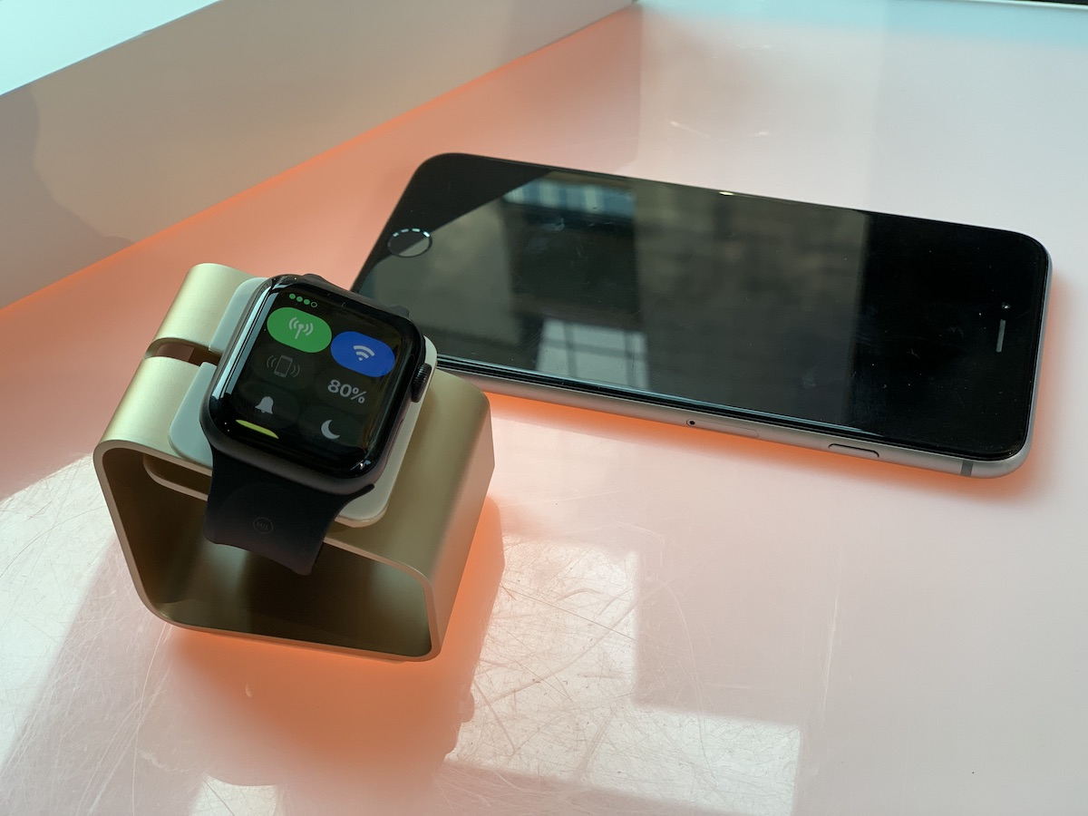 apple watch lte esim orange ceny 1