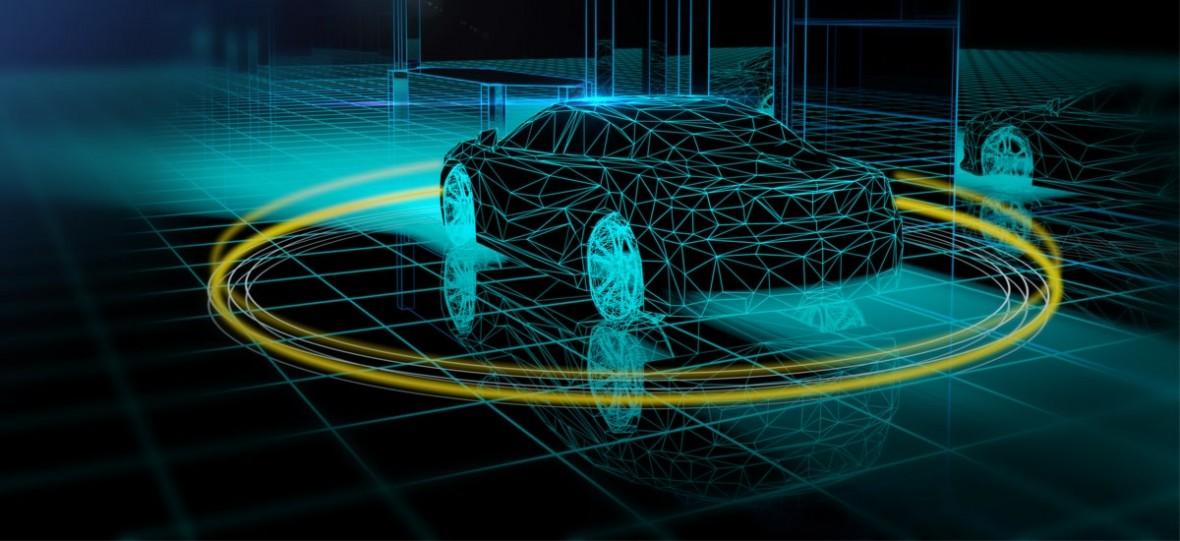 Testując autonomiczne pojazdy, testujemy nasze zaufanie do AI i przerabiamy lekcję etyki