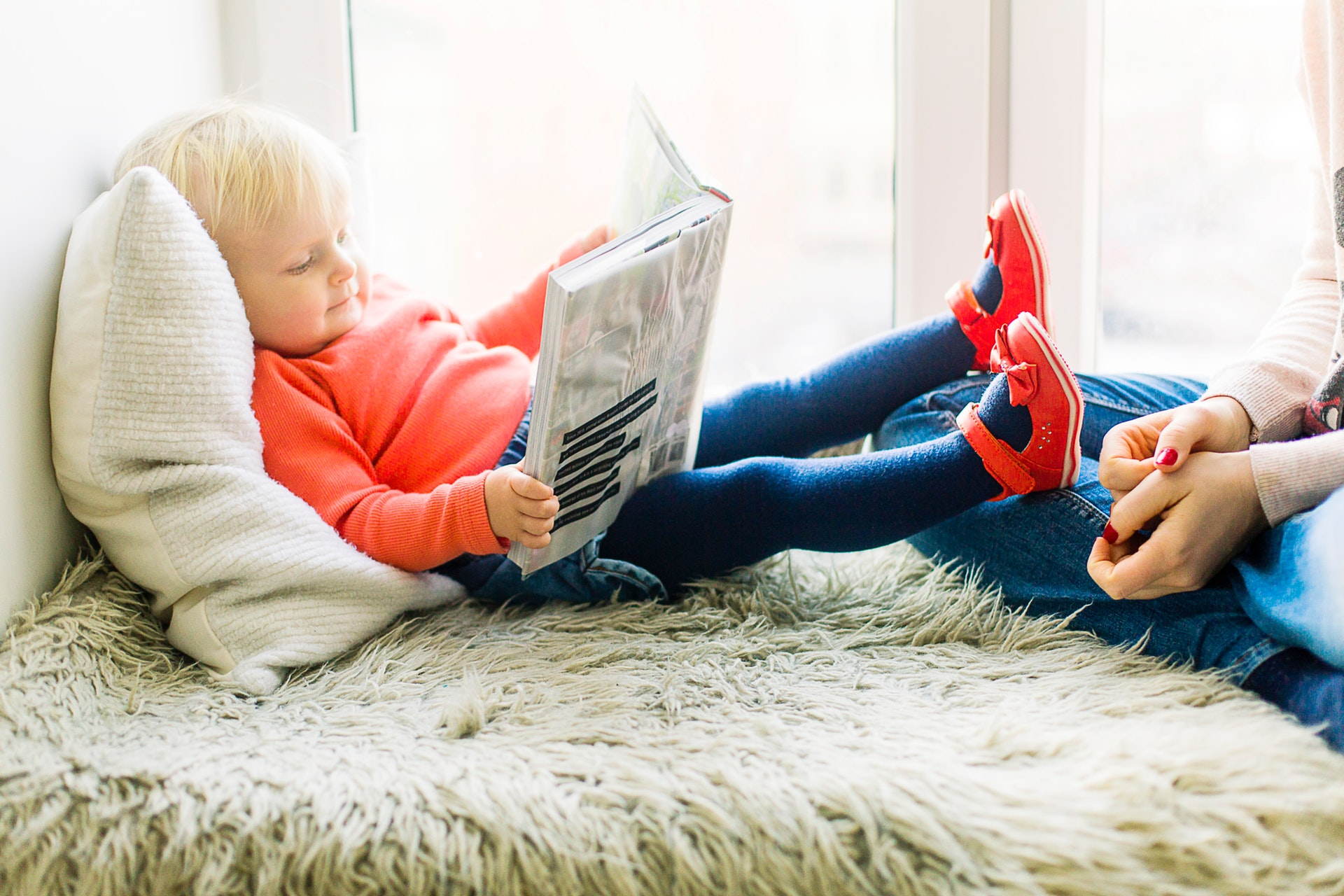 In the era of digital communication, we lose the ability to read and understand
