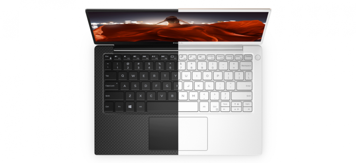 Ten laptop kosztuje 10000 zł. Robi tak złe pierwsze wrażenie, że chciałem zrezygnować z dalszych testów