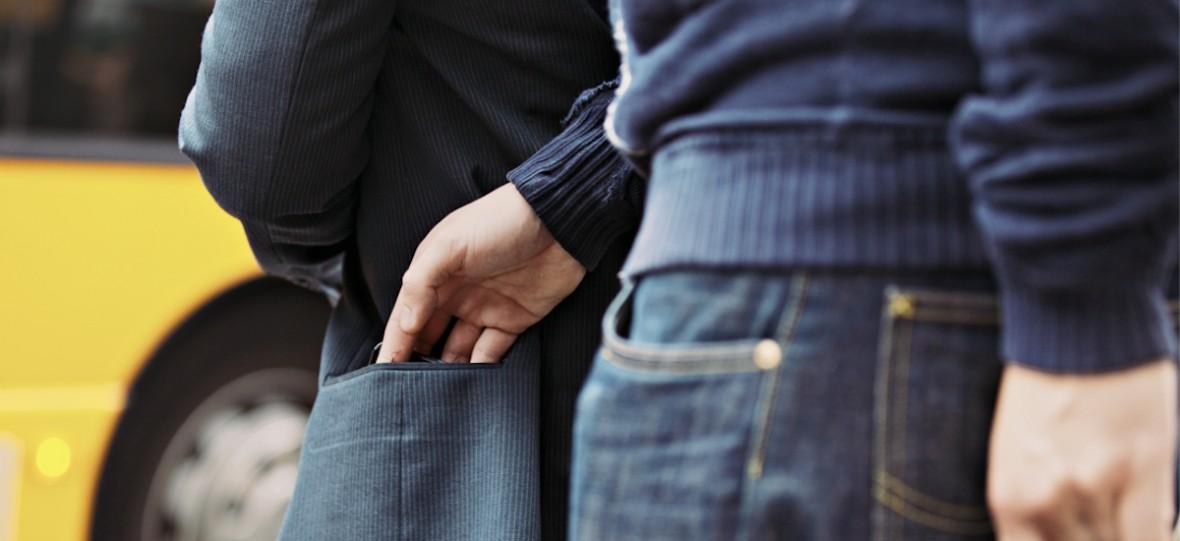 Kradzieże telefonów to coraz mniejszy problem, ale nadal się zdarzają. Podpowiadamy, jak się zabezpieczyć