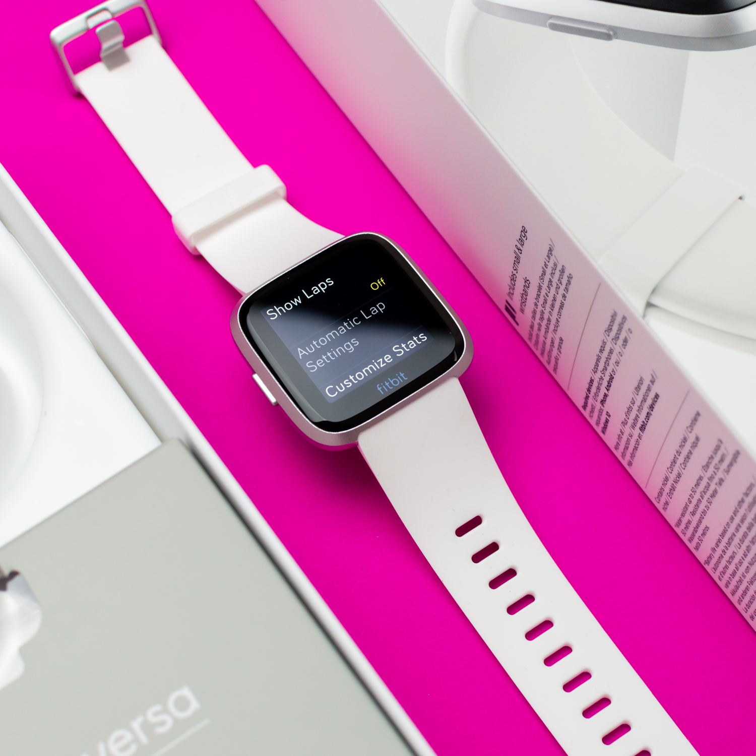Fitbit Versa Lite Edition All That Is Good And Bad In
