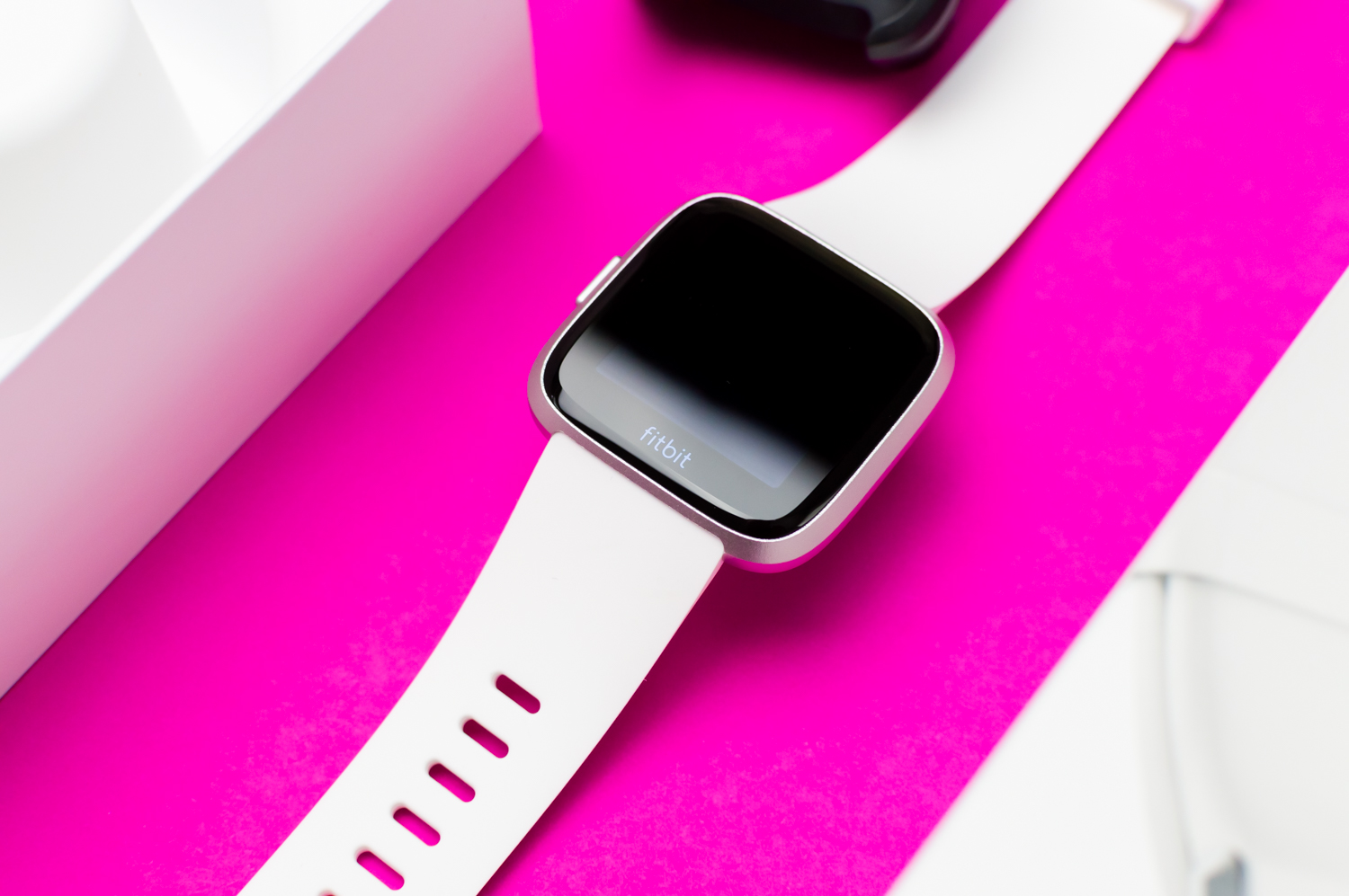 Fitbit Versa Lite Edition All That Is Good And Bad In The Cheapest Fitbit Watch Xiaomist