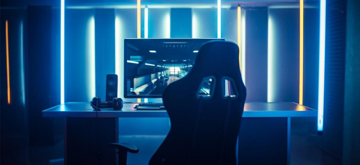Już za tydzień rusza Game Jam Square. 40-godzinny hackaton twórców gier wideo