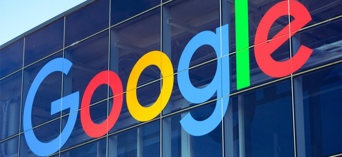 Aparat w Wyszukiwarce Google pozwoli mierzyć buty przed zakupem. To pierwsza nowość z I/O 2019