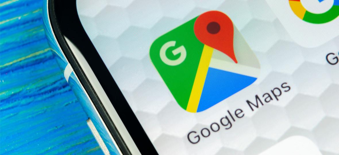Wirtualne zwiedzanie jest teraz łatwiejsze. Mapy Google zyskały lepszą integrację ze Street View
