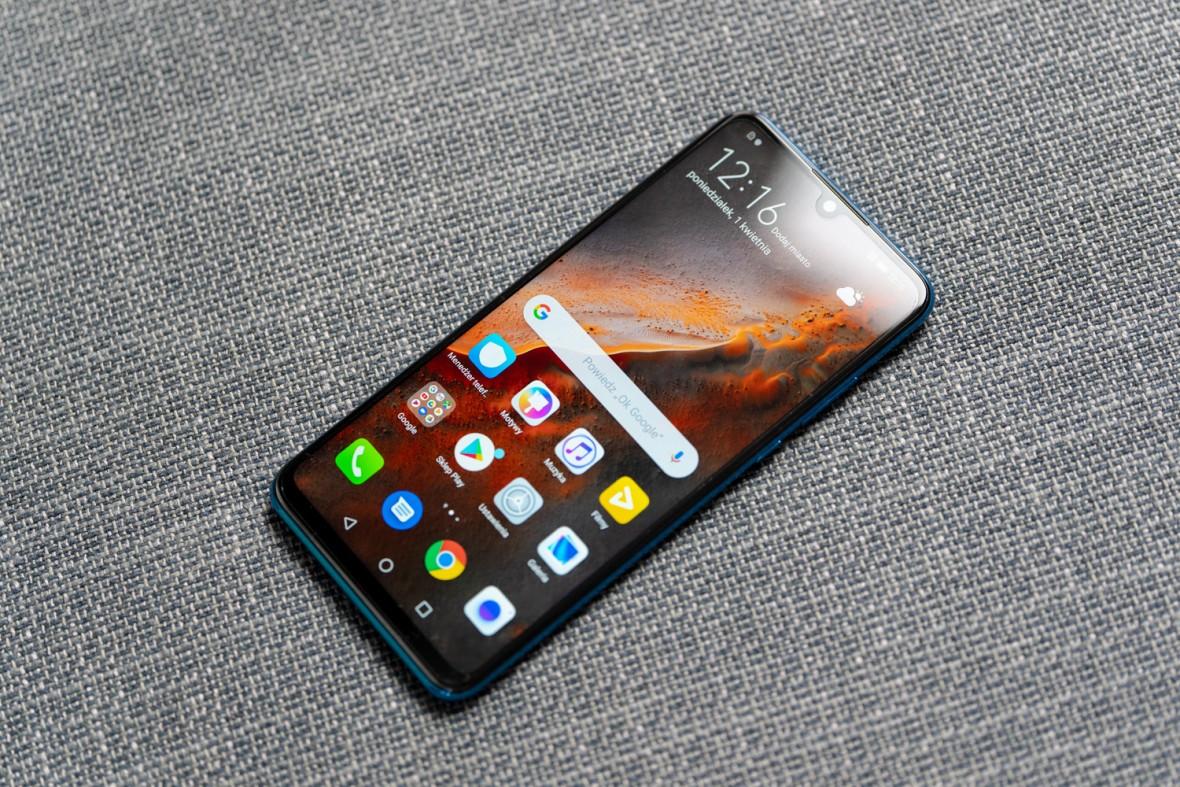 Co dalej z Huaweiem? Te modele dostaną Androida Q. A co z Windowsem i Sklepem Play?