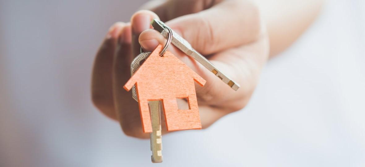 Kredyt hipoteczny dla cudzoziemca w Polsce – warunki, opłaty i porady