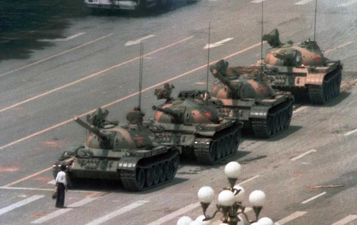 Reklama Leica jest tak dobra, że producent ma duże kłopoty w Chinach. A wraz z nim Huawei