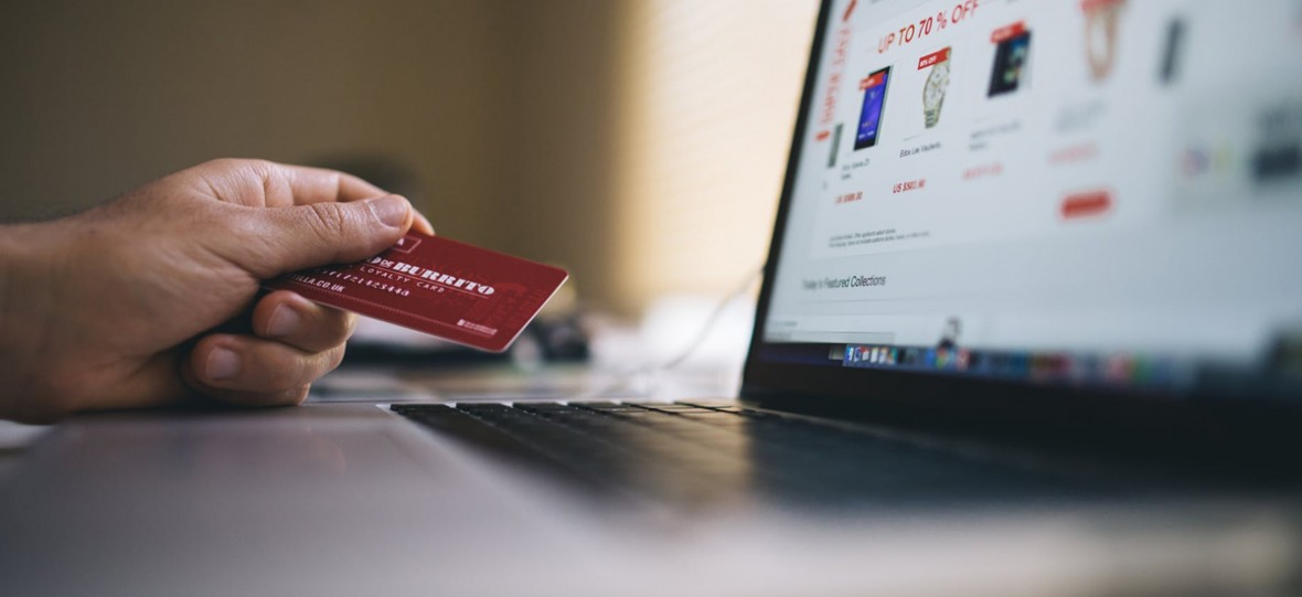 Morele.net słono zapłaci za wyciek danych klientów. Kara ma wynosić 2,8 mln zł