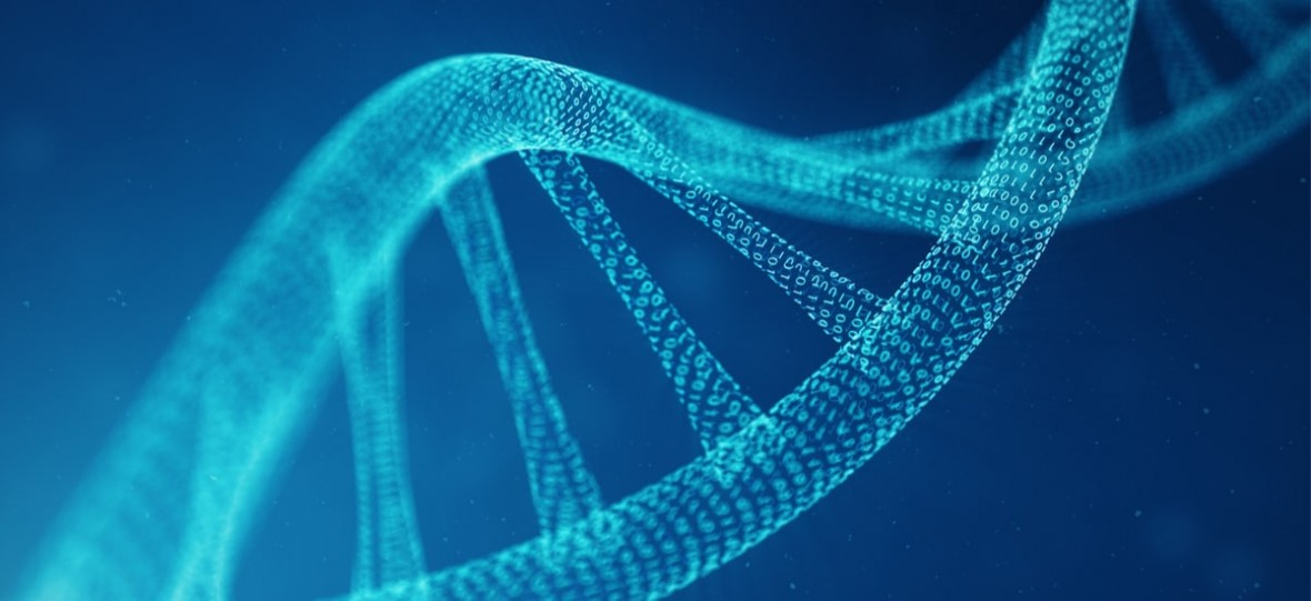 NASA chce dowiedzieć się, co grozi nam w podróży na Marsa dlatego edytuje DNA drożdży