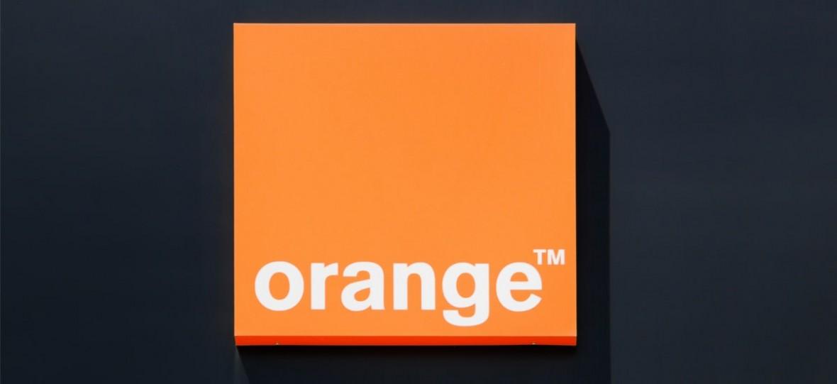 Masz internet od Orange? Masz problem. Usługi Google'a przestały działać