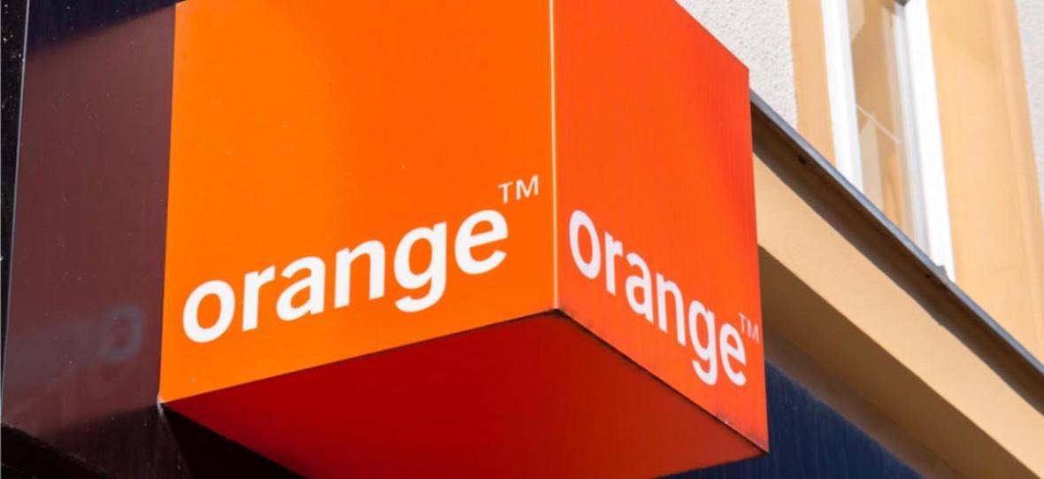 Coraz mniej bagażu po przeszłości. Orange zwolniony z regulacji w 151 gminach