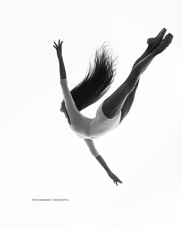 Fot. Piotr Leczkowski