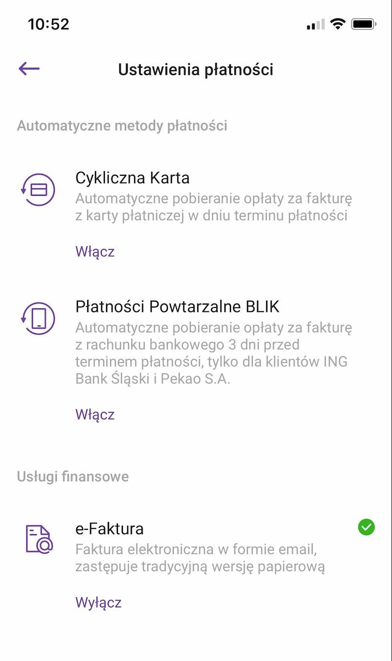 play24 aplikacja nowa wersja app store iphone android google play 2