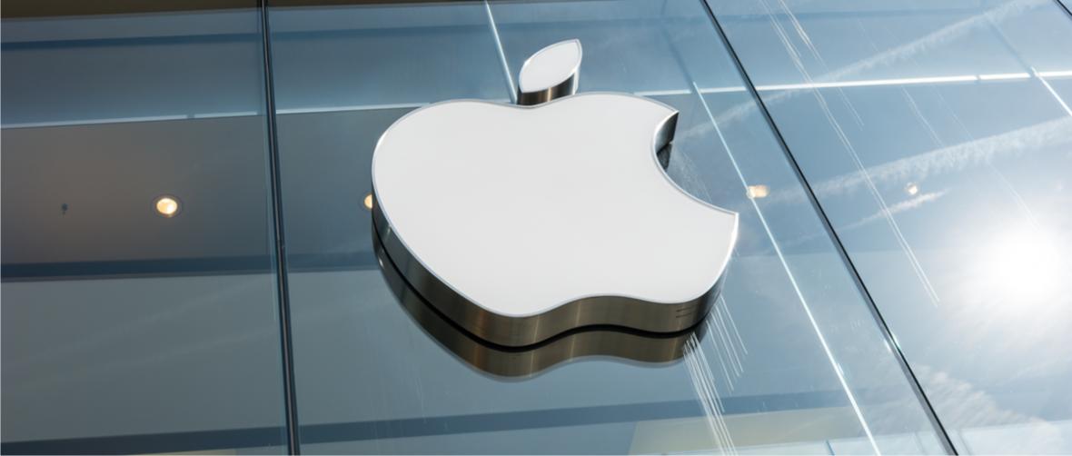 O tym jak Apple wojował z Qualcommem i jak niespodziewanie zakopano wojenny topór