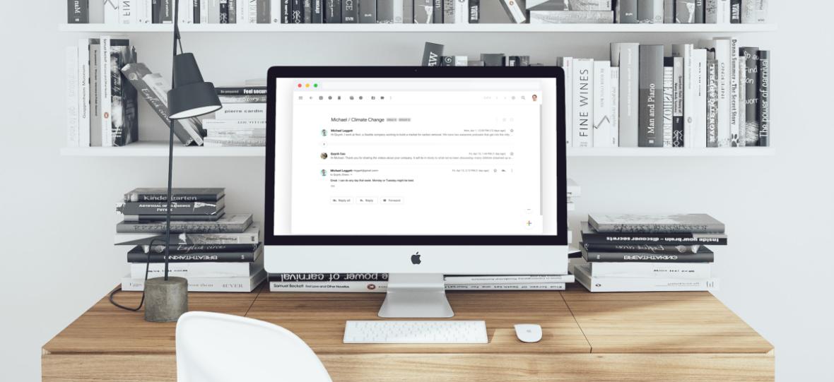 Już 15 tys. osób postanowiło zrobić coś z tym, że Gmail jest tak paskudny. Sprawdziłem, jak działa wtyczka Simplify
