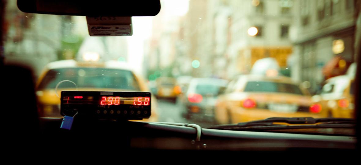 Taksówkarze nie chcą czekać na zmiany w prawie. Protest może zostać wznowiony nawet w środę