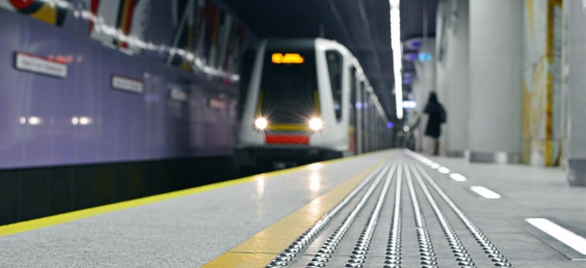Mamy nową propozycję III linii metra. Pracownicy korpo się ucieszą, trasa idzie przez Mordor i Rondo Daszyńskiego