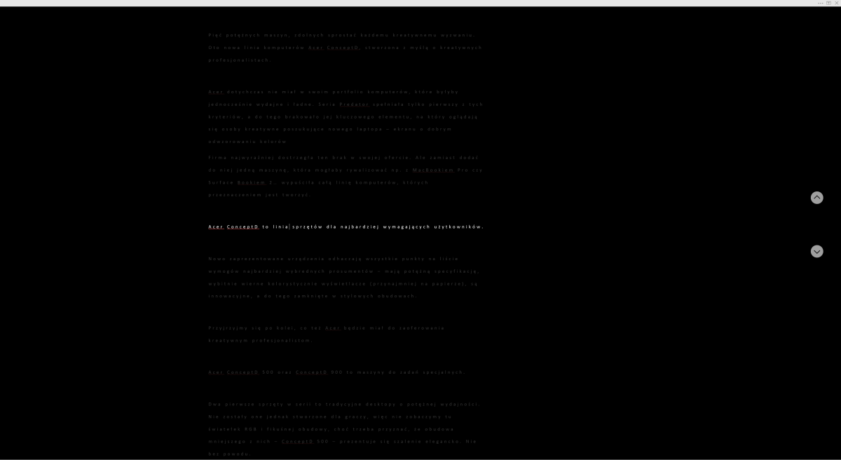 Microsoft Word - tryb ciemny