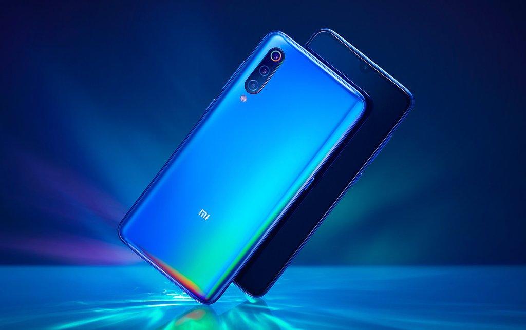 Co jeśli Huawei to dopiero początek? Lista producentów smartfonów, którzy mogą zostać odcięci od Androida