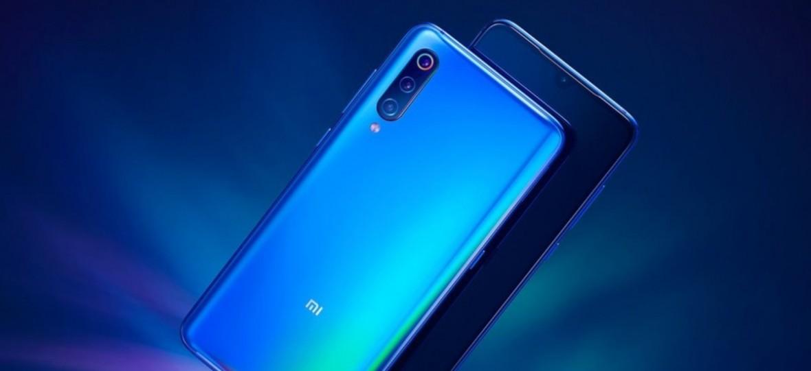 Xiaomi Mi9 SE oficjalnie w Polsce. Za 1499 zł trudno o coś lepszego