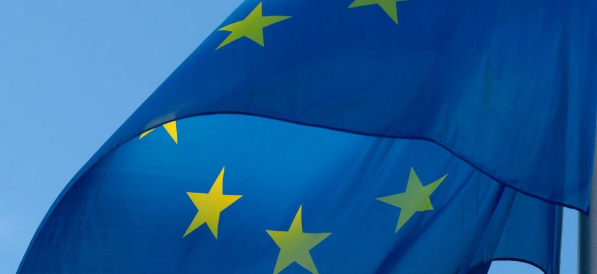 Unia Europejska pod pozorem walki z terroryzmem zagrozi wolności internetu. Treści będą znikać błyskawicznie