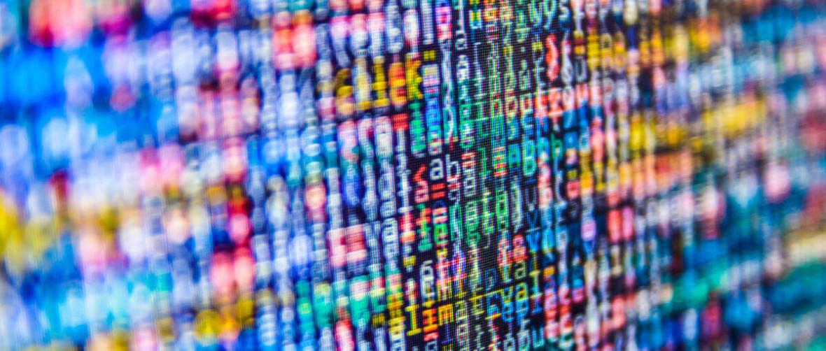 Dane to paliwo XXI wieku. Bank Pekao organizuje hackaton, aby je jak najlepiej wykorzystać