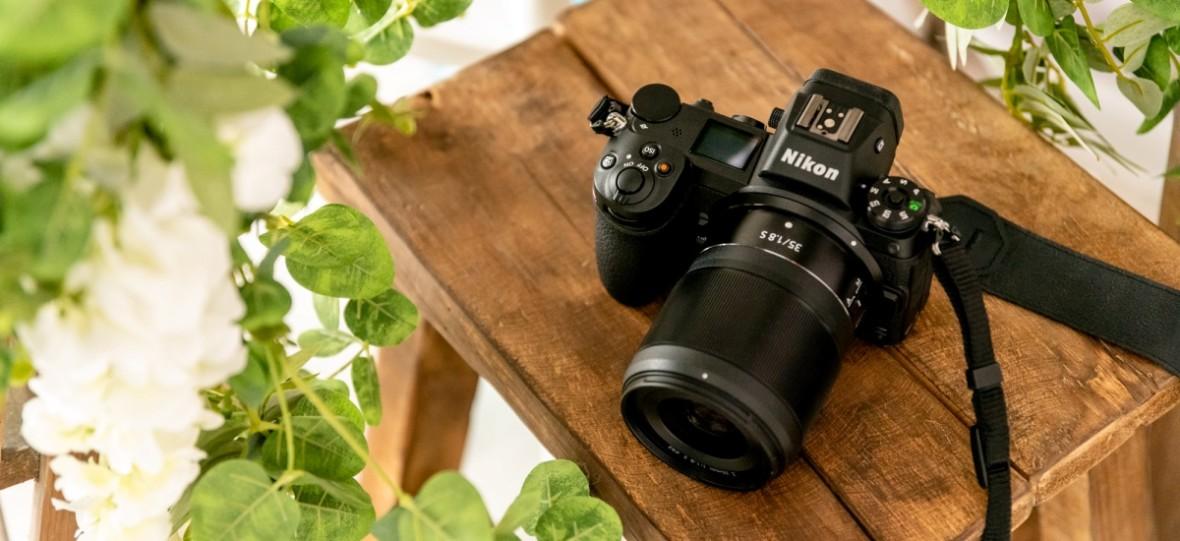 Spędziłem 10 dni z Nikonem Z6 by sprawdzić, czy warto go kupić zamiast Sony A7 III