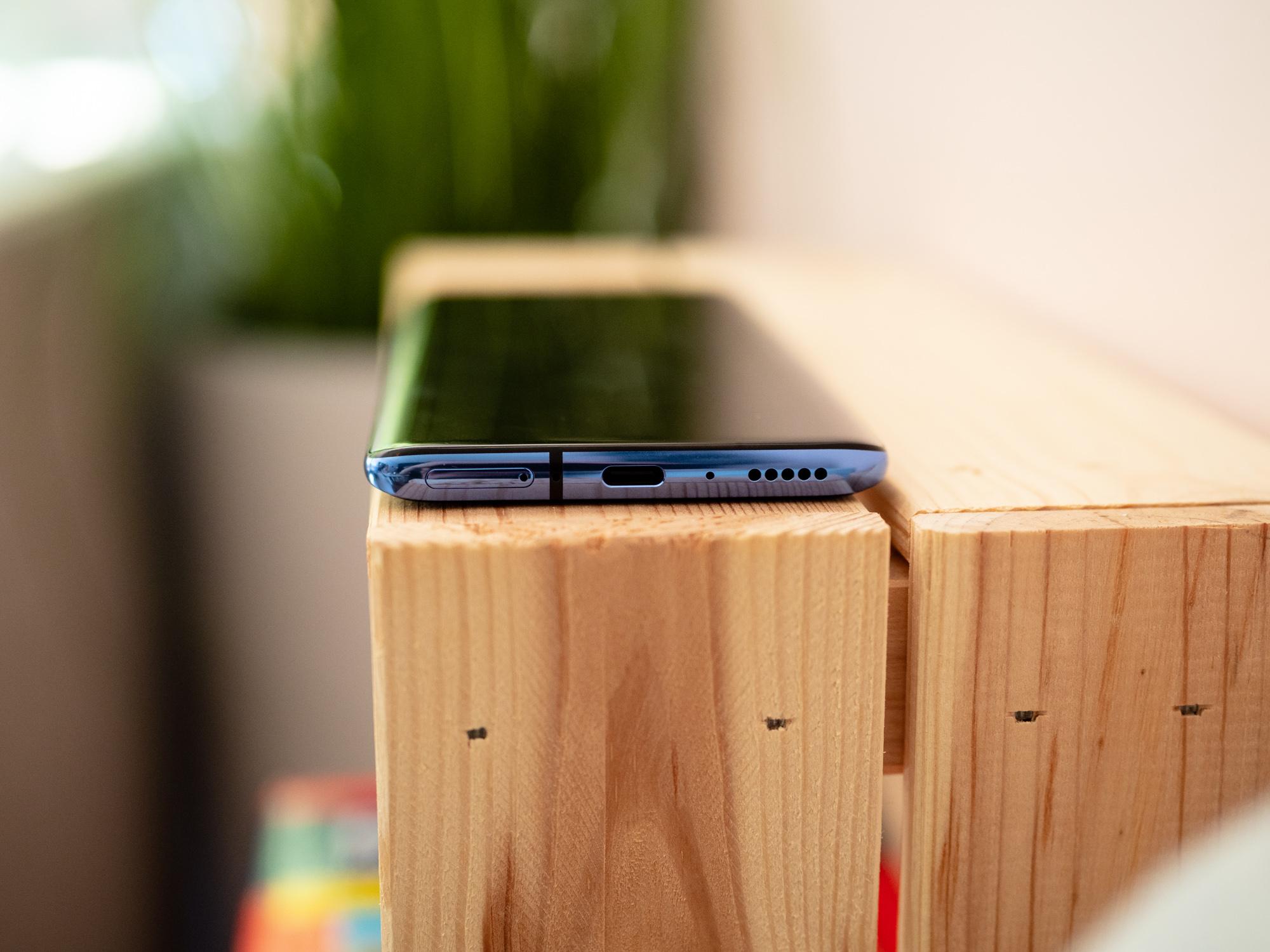 OnePlus 7 Pro opinie
