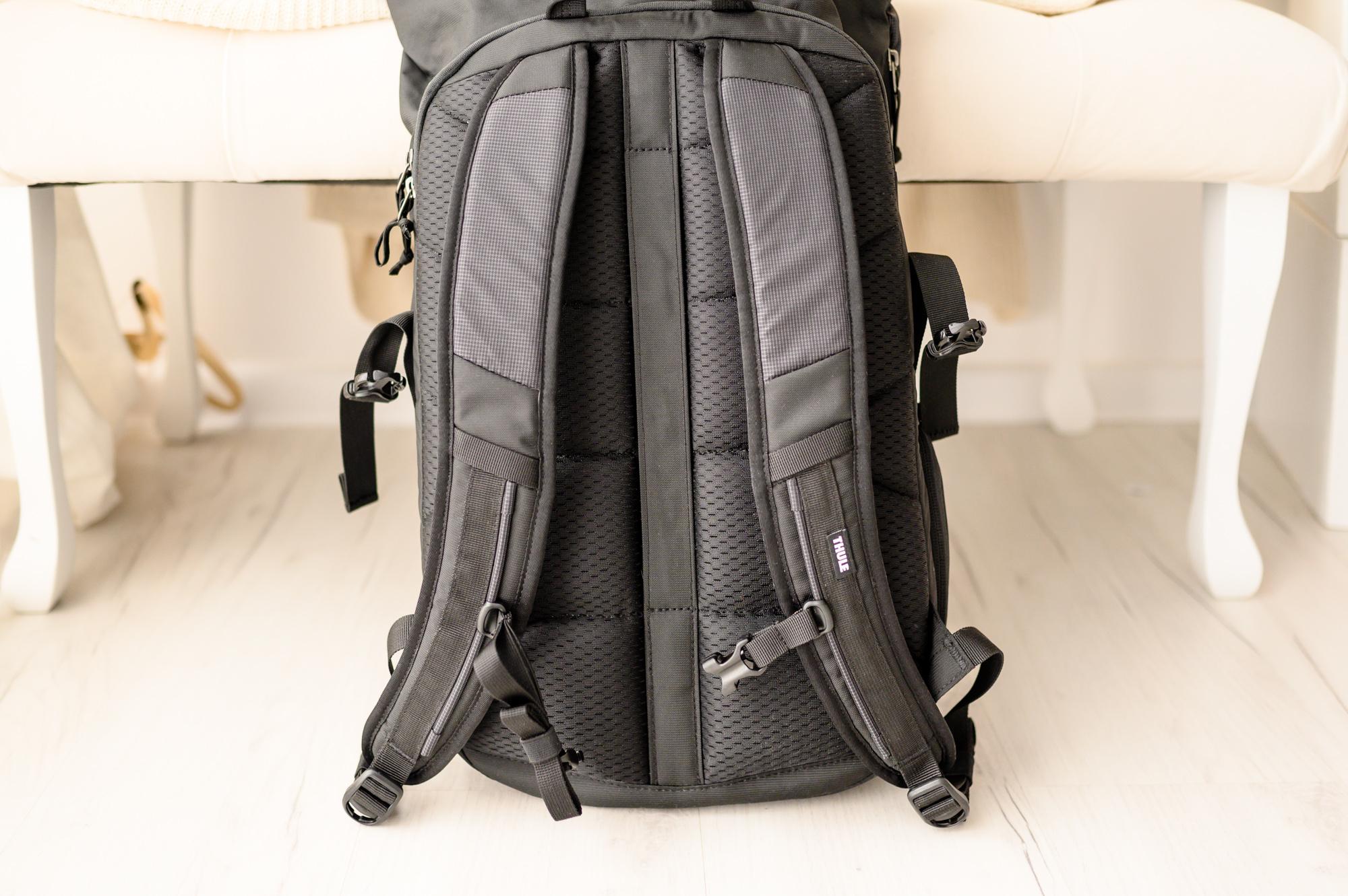 Thule EnRoute Camera Bagpack
