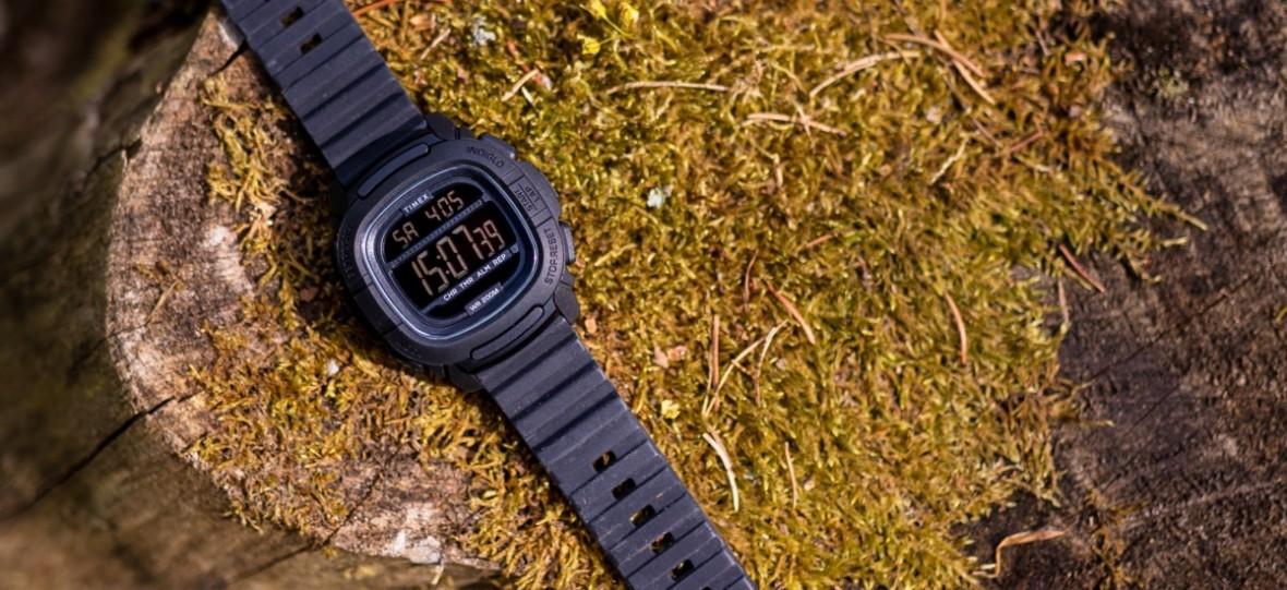 Zdjąłem smartwatch, by przekonać się, czy w 2019 r. nadal warto kupić zwykły zegarek