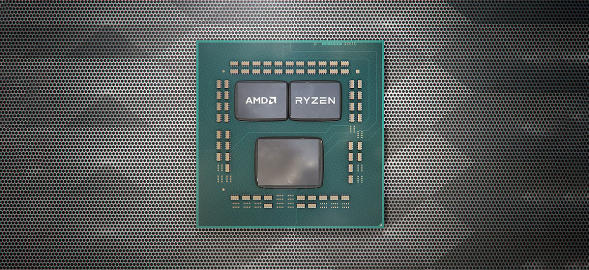AMD uchyla rąbka tajemnicy przyszłości konsol i kart graficznych. Sąteż pierwsze szczegóły procesorów Ryzen 3000