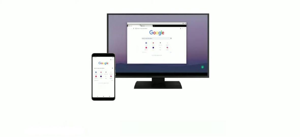 Smartfon zmienia się w komputer – Google pokazał, co się stanie, gdy podłączysz monitor do Androida